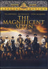 The Magnificent Seven (Special Edition) DVD Movie