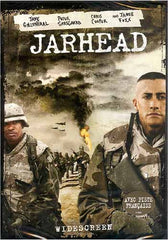 Jarhead (Widescreen Edition)(bilingual)