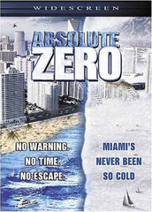Absolute Zero (Widescreen)