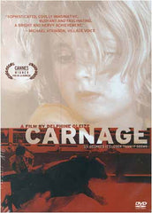 Carnage (USED)