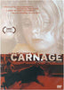 Carnage (USED) DVD Movie