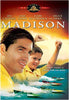 Madison DVD Movie