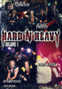 Hard 'N' Heavy - Vol. 1 DVD Movie