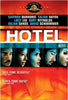 Hotel (MGM Release) DVD Movie