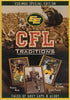CFL Traditions - Edmonton Eskimos Special Edition DVD Movie