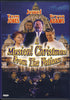 A Musical Christmas from the Vatican DVD Movie