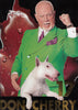 Don Cherry 17 DVD Movie