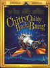 Chitty Chitty Bang Bang (Special Edition) (Full Screen) (Widescreen) (MGM) DVD Movie
