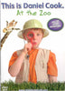This Is Daniel Cook - At The Zoo DVD Movie