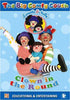 The Big Comfy Couch - Clown in the Round DVD Movie