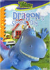 Dragon's Special Day DVD Movie