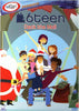 6teen - Deck the Mall DVD Movie