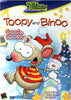 Toopy and Binoo - Santa Toopy DVD Movie