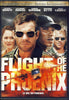 Flight of the Phoenix (Dennis Quaid) (Widescreen) (Le Vol Du Phoenix) DVD Movie