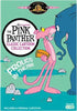 The Pink Panther Classic Cartoon Collection, Vol. 3: Frolics in the Pink (1969) (MGM) DVD Movie