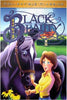 Black Beauty (Collectible Classics) DVD Movie