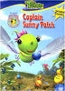 Miss Spider s Sunny Patch Friends - Captain Sunny Patch DVD Movie