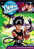 Yu Yu Hakusho Ghost Files - Volume 17: Sword and Dragon DVD Movie