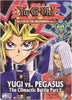 Yu-Gi-Oh! - Match of the Millennium, Part 2 - Vol. 13 - Yugi vs. Pegasus DVD Movie