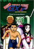 Tenchi Muyo GXP - Living Ship (Vol. 5) DVD Movie