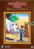 The NeverEnding Story - Bastian to the Rescue DVD Movie