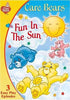 Care Bears - Fun in the Sun DVD Movie