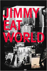 Jimmy Eat World (Ltd Ep) (2002)