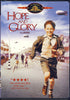 Hope and Glory DVD Movie