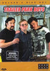 Trailer Park Boys - The Complete Sixth Season (6th) - Deluxe 2 Disc Set (Boxset) DVD Movie