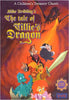 Mike Stribling s The Tale of Tillie s Dragon DVD Movie
