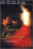Fancy Dancing DVD Movie