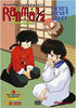 Ranma 1/2 - Random Rhapsody - Ukyo's Secret Sauce - Vol.7 DVD Movie