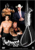 WWE - Judgment Day 2006 DVD Movie