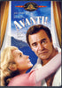 Avanti! (MGM) DVD Movie