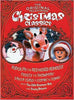 The Original Television Christmas Classics - 5 Original Holiday Classics (3 Dvd plus 1 CD) (Boxset) DVD Movie