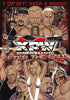 XPW Wrestling - After The Fall DVD Movie