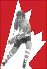 Coupe Canada Cup 76 (Clarke and Sittler Cover) (Boxset)