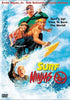 Surf Ninjas (Bilingual) DVD Movie