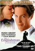 The Englishman - Who Went Up a Hill But Came Down a Mountain DVD Movie