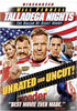 Talladega Nights - The Ballad of Ricky Bobby (Unrated And Uncut Widescreen Edition) DVD Movie