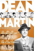 Dean Martin - Double Feature : Who Was That Lady / How to Save a Marriage DVD Movie