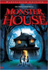 Monster House -(Widescreen Edition) (Bilingual) DVD Movie