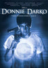 Donnie Darko - The Director s Cut (Two-Disc Special Edition) DVD Movie