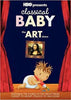 Classical Baby - The Art Show DVD Movie