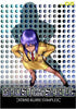 Ghost in the Shell - Stand Alone Complex -Volume 05 DVD Movie