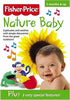 Fisher Price - Nature Baby DVD Movie