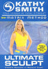 Kathy Smith - Matrix Method - Ultimate Sculpt (Goldhil) DVD Movie
