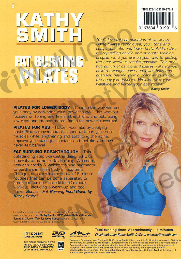 Fat burner price india image 2