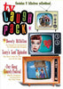 TV Laugh Pack - The Beverly Hillbillies/Lucy s Lost Episodes/Our Gang Comedy Festival(Boxset) DVD Movie