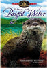 Ring of Bright Water (MGM) DVD Movie